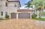 8470 Hawks Gully Avenue, Delray Beach, FL 33446