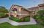 701 Sabal Palm Lane, Palm Beach Gardens, FL 33418