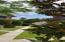 12052 Highway A1a Alt, C7, Palm Beach Gardens, FL 33410