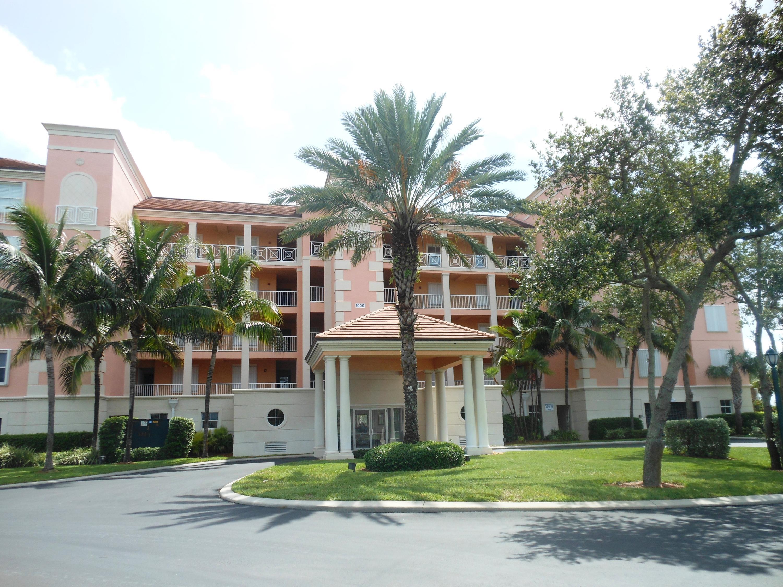 1030 Windward Drive, Fort Pierce, Florida 34949, 2 Bedrooms Bedrooms, ,2 BathroomsBathrooms,Condo/Coop,For Rent,OCEANHOUSES AT SOUTHPOINTE, A CONDOMINIUM,Windward,3,RX-10429678
