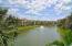 300 Uno Lago Drive, 302, Juno Beach, FL 33408