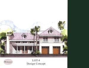10363 SE Marigold Circle, Hobe Sound, FL 33455