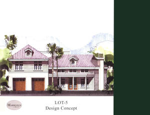 10362 SE Marigold Circle, Hobe Sound, FL 33455