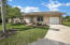 16221 130th Way N, Jupiter, FL 33478