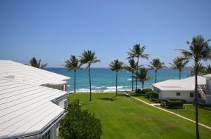 450 S Ocean Boulevard, Manalapan, FL 33462