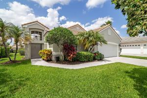 8310 Bob O Link Drive, West Palm Beach, FL 33412