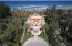 511 S Beach Road, Hobe Sound, FL 33455