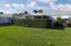 3060 N Meridian Way, 10, Palm Beach Gardens, FL 33410