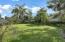211 E River Park Drive, Jupiter, FL 33477