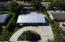 450 Tequesta Drive, Tequesta, FL 33469