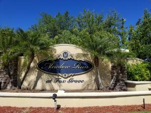 3765 Briarbrook Way, Palm City, FL 34990