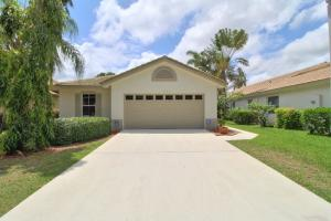 4156 Manor Forest Trail, Boynton Beach, FL 33436