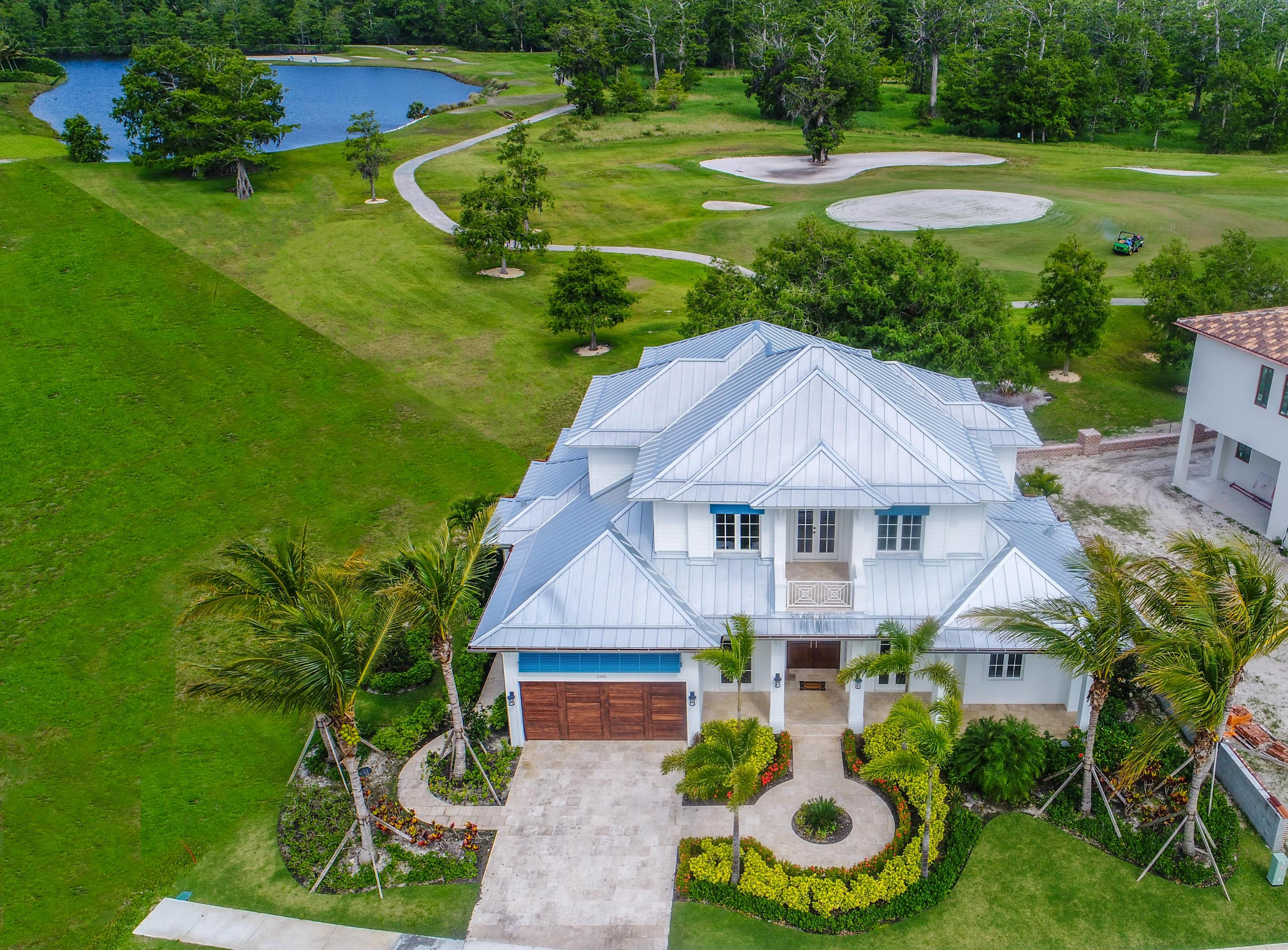 2981 Blue Cypress Lane, Wellington, Florida 33414, 4 Bedrooms Bedrooms, ,4.1 BathroomsBathrooms,Single Family,For Sale,Palm Beach Polo,Blue Cypress,RX-10427880