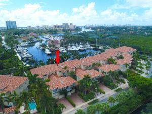 1440 Harbour Point Drive, North Palm Beach, FL 33410