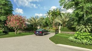 Property for sale at 205 Via Tortuga, Palm Beach,  Florida 33480