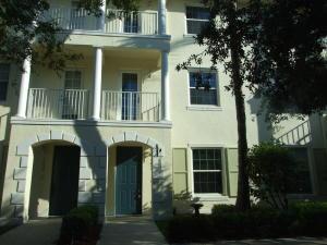 1455 Cades Bay Avenue, Jupiter, FL 33458