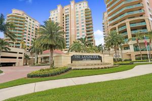 3610 Gardens Parkway, 102a, Palm Beach Gardens, FL 33410