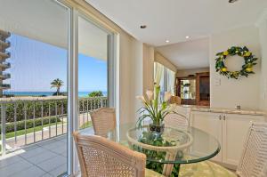 500 Ocean Drive, E-2-A, Juno Beach, FL 33408