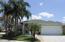 1240 Olympic Circle, Greenacres, FL 33413