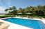 1744 S Ocean Boulevard, Palm Beach, FL 33480