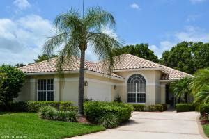 8413 Belfry Place, Port Saint Lucie, FL 34986