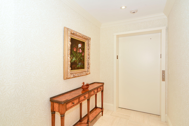 1171 Ocean Boulevard, Gulf Stream, Florida 33483, 3 Bedrooms Bedrooms, ,4.1 BathroomsBathrooms,Condo/Coop,For Sale,EL CORTIJO,Ocean,3,RX-10430563