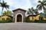 1907 Flower Drive, Palm Beach Gardens, FL 33410