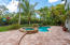 1907 Flower Drive, Palm Beach Gardens, FL 33410