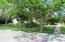 12036 Alternate A1a, B1, Palm Beach Gardens, FL 33418