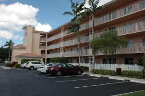 5778 Crystal Shores Drive, 205, Boynton Beach, FL 33437