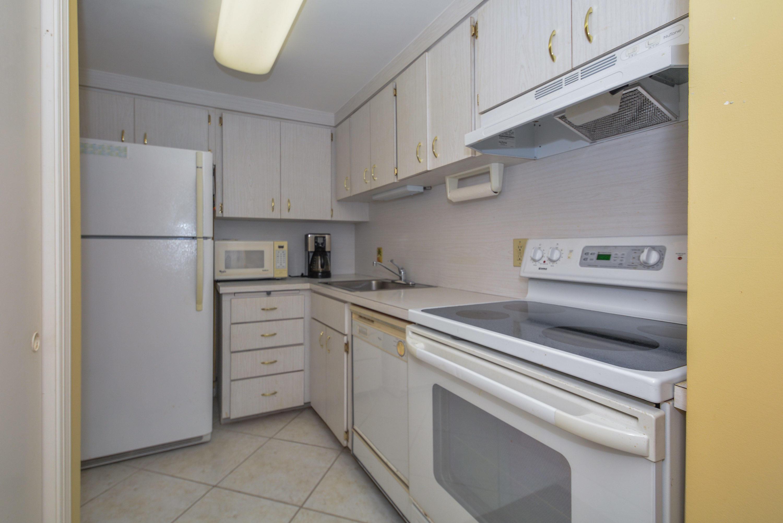 2780 Ocean Boulevard, Palm Beach, Florida 33480, 1 Bedroom Bedrooms, ,1 BathroomBathrooms,Condo/Coop,For Sale,Ocean,2,RX-10427515