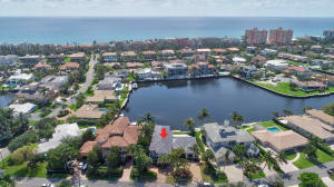 4313 Intracoastal Drive, Highland Beach, FL 33487