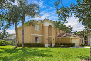 511 Preserve Point, Jupiter, FL 33458