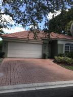 5156 Elpine Way, Palm Beach Gardens, FL 33418