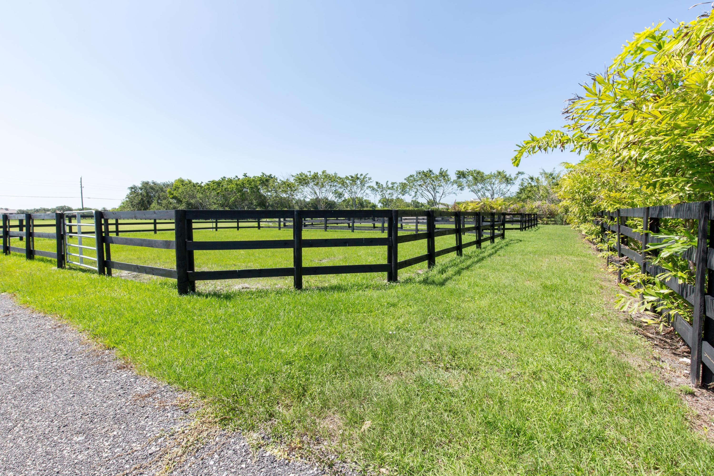 3794 Shutterfly Way- Wellington- Florida 33414, ,1.1 BathroomsBathrooms,Barn,For Rent,Shutterfly,1,RX-10430702