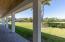 3794 Shutterfly Way, Wellington, FL 33414