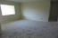 6531 Chasewood Drive, F, Jupiter, FL 33458