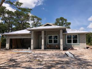 5608 SE 44th Avenue, Stuart, FL 34997