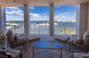 622 N Flagler Drive, West Palm Beach, FL 33401