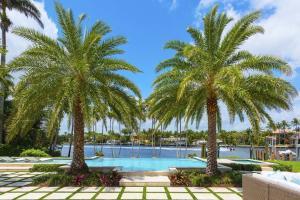 1010 Beach Drive, Delray Beach, FL 33483