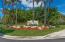 401 Sea Oats Drive, C, Juno Beach, FL 33408