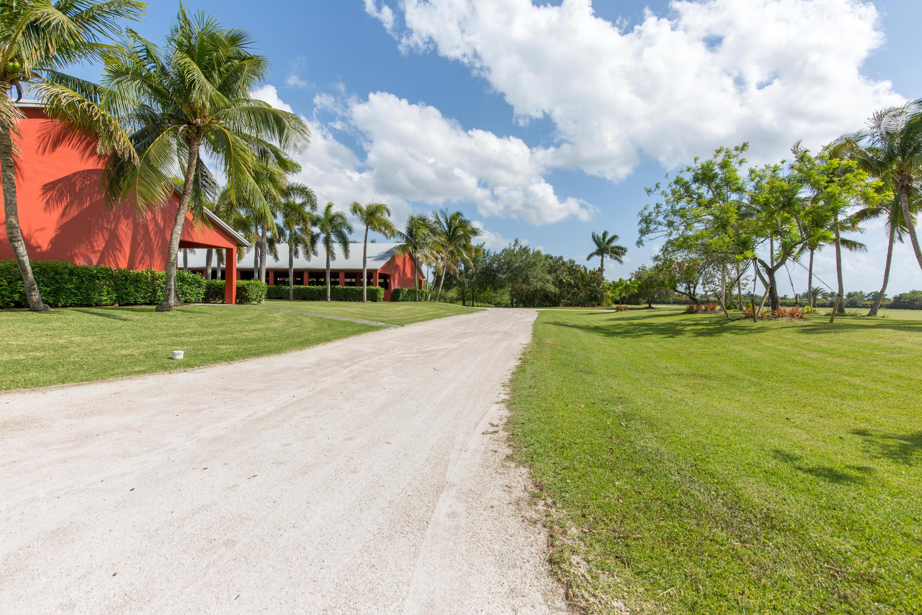 12550 40th Street, Wellington, Florida 33449, 4 Bedrooms Bedrooms, ,2 BathroomsBathrooms,Single Family,For Sale,40th,1,RX-10431566