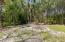 12550 40th Street S, Wellington, FL 33449