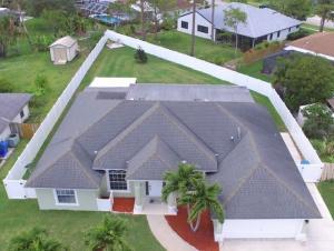 108 Meadow Woode Drive, Royal Palm Beach, FL 33411