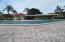 822 Windermere Way, Palm Beach Gardens, FL 33418