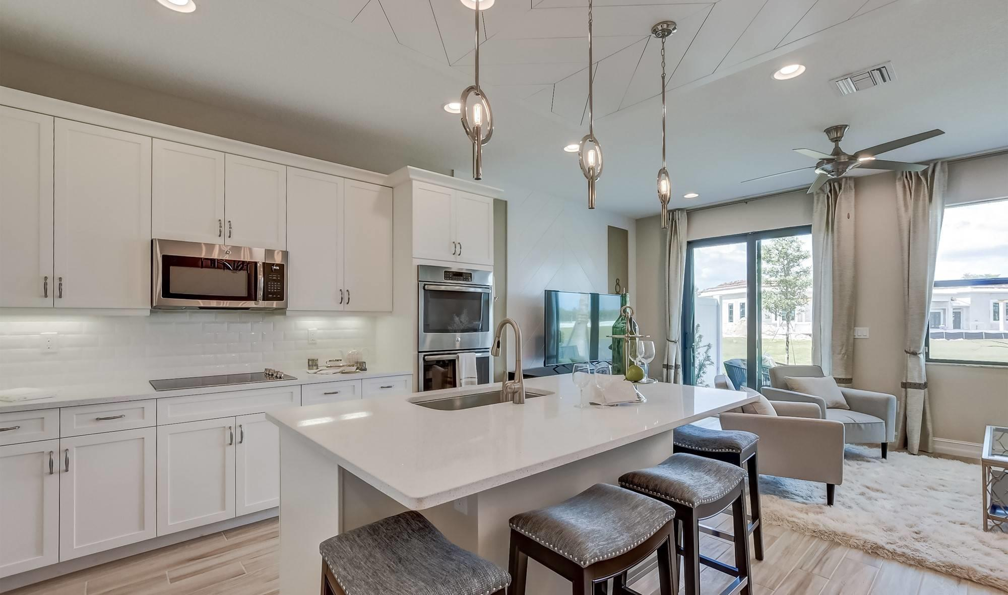 9454 Glider Way, Boca Raton, Florida 33428, 3 Bedrooms Bedrooms, ,2.1 BathroomsBathrooms,Townhouse,For Sale,Enclave at Boca Dunes,Glider,1,RX-10431018