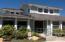 Hardi plank exterior and impact windows!