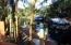 9435 SE Cove Point Street, Tequesta, FL 33469