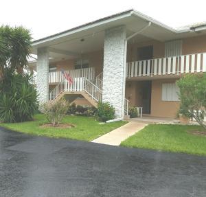 5550 N Ocean Boulevard, 108, Ocean Ridge, FL 33435