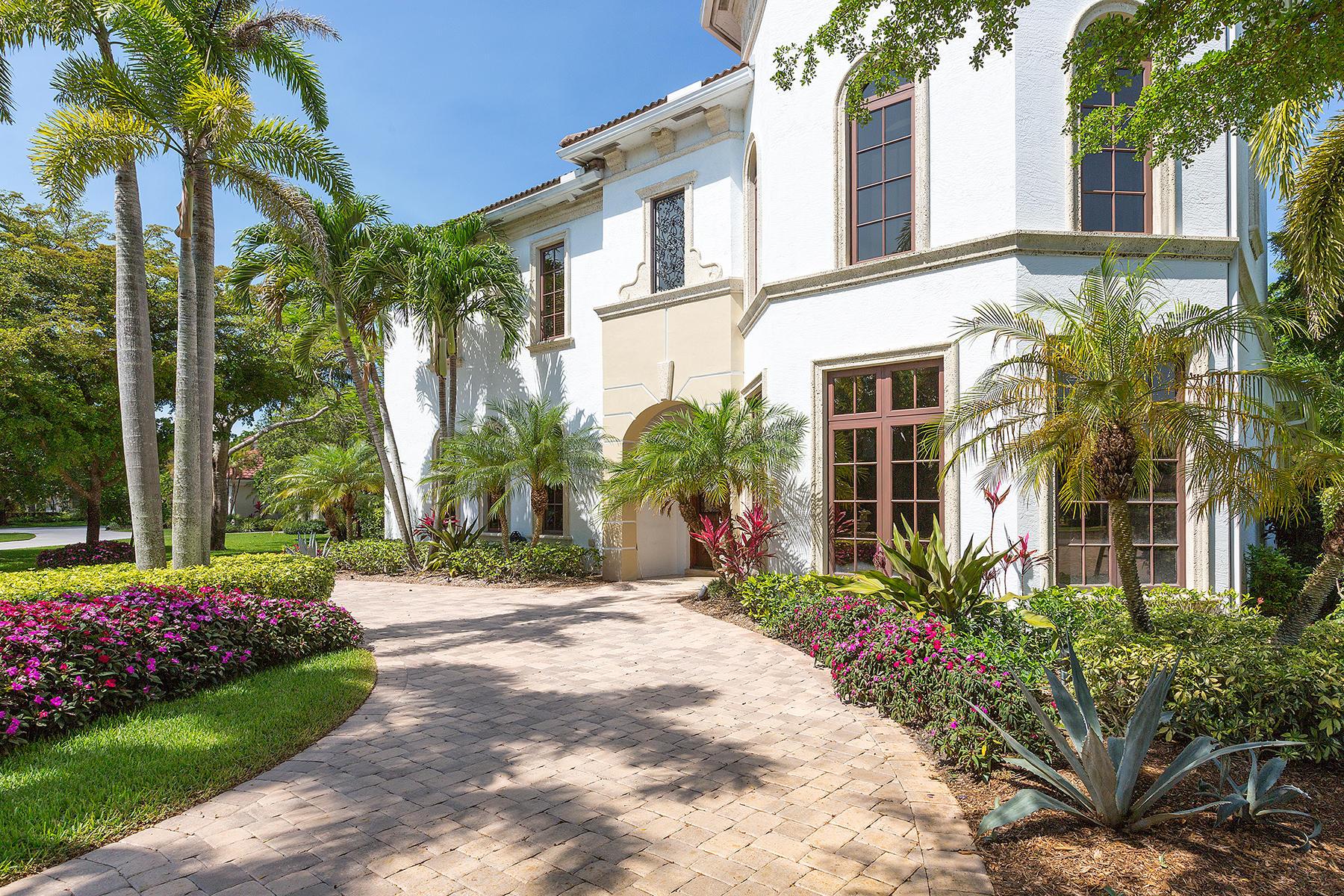 Wellington, Florida 33414, 5 Bedrooms Bedrooms, ,4 BathroomsBathrooms,Residential,For Sale,Windsock,RX-10433192